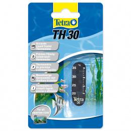 Pašlīmējošais termometrs - Thermometer Tetra, TH30