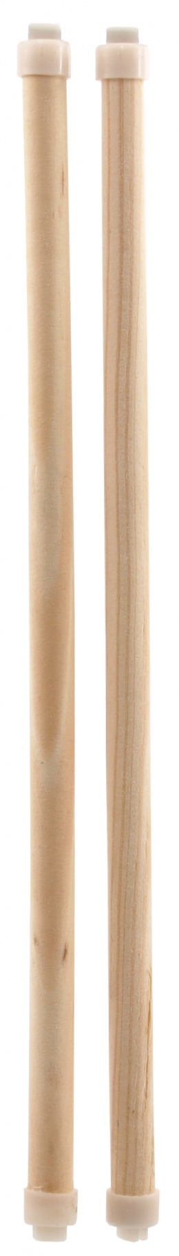 Деревянные жердочки для птиц - BIRD JEWEL  61 cm (2 шт)