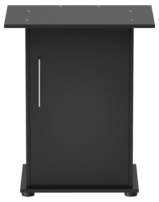 Skapis akvārijam - Juwel (for Lido120) melns