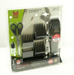 Машинка для стрижки - Moser 1400