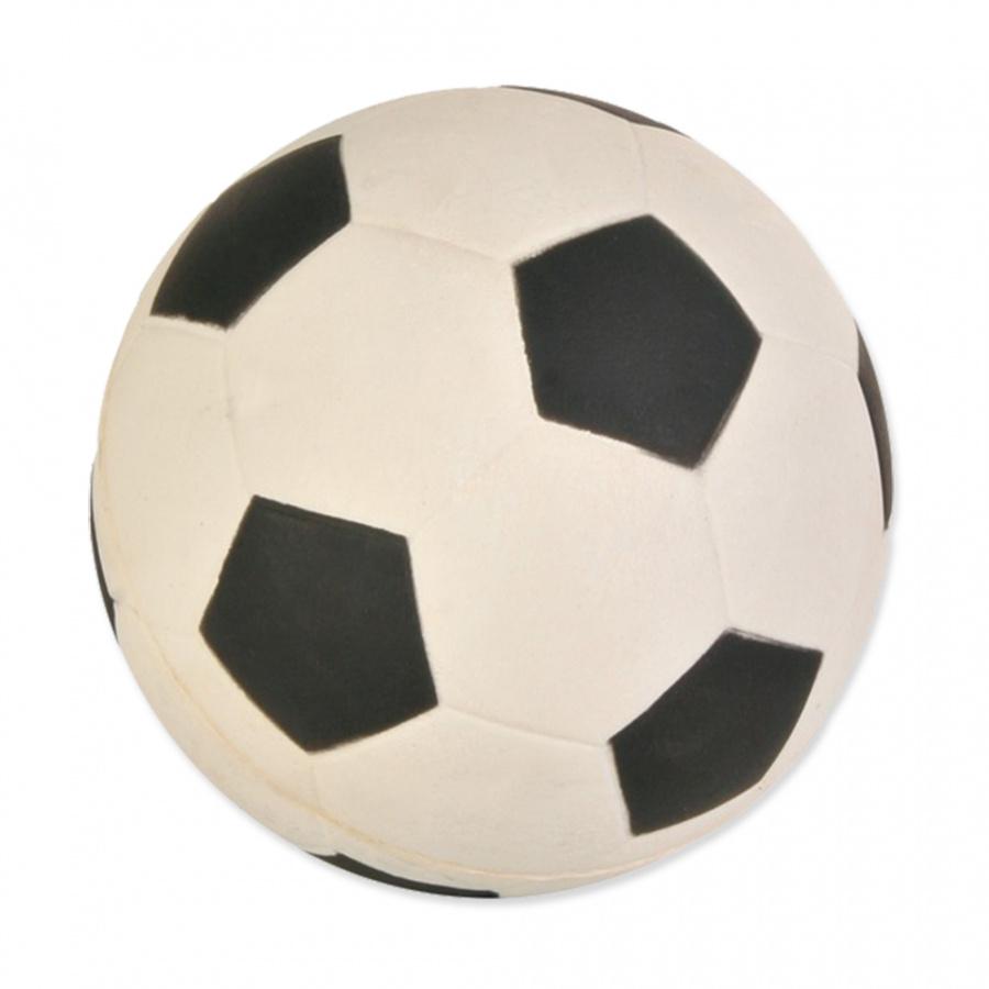 Rotaļlieta suņiem - Ball, Foam Rubber, 6cm