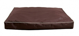 Matracis suņiem - Drago Cushion, 110*80 cm