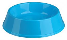 Bļoda kakiem - Cat bowl, plastmasa 200ml 12cm