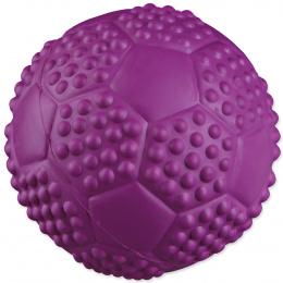 Игрушка для собак - Спортивный мяч, Натуральная резина, 7cm