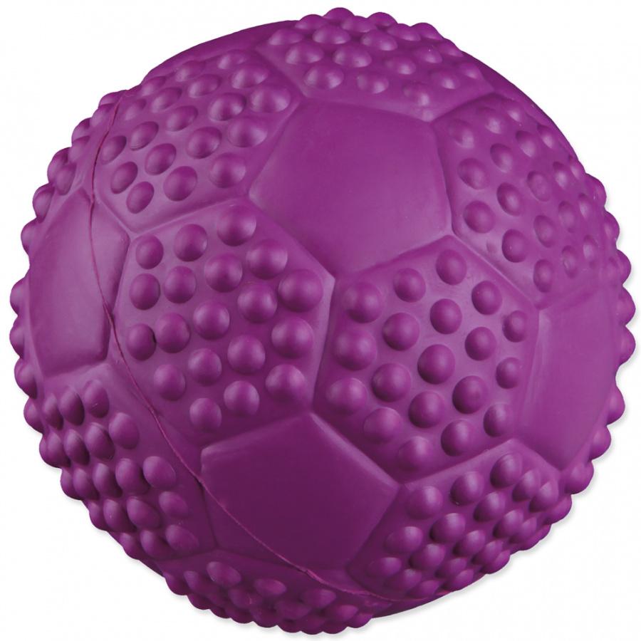 Rotaļlieta suņiem - Sport Ball, Natural Rubber, 7cm
