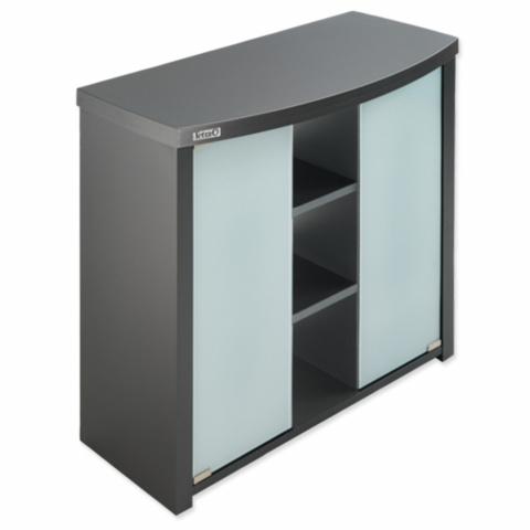 Шкафчик для аквариума - TETRA AquaArt 100/130 l  title=