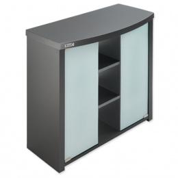 Шкафчик для аквариума - TETRA AquaArt 100/130 l