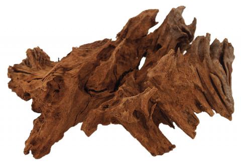 Декор для аквариума - Коряга S 24-29cm title=