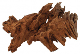 Dekors akvārijam - Driftwood Bulk S 24-29 cm