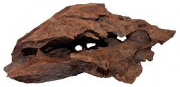Декор для аквариума - Driftwood Shrink S 20–25 см