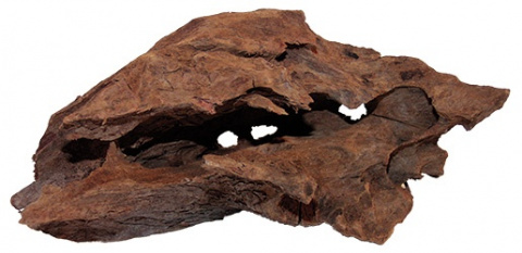 Dekors akvārijam - Driftwood Shrink S 20–25 cm title=