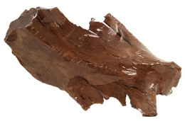 Декор для аквариума - Коряга M 13-38cm