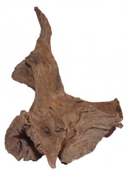 Декор для аквариума - Driftwood Bulk M 29-36 см