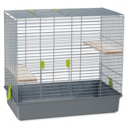 Клетка для шиншилл - Small Animal Клетка