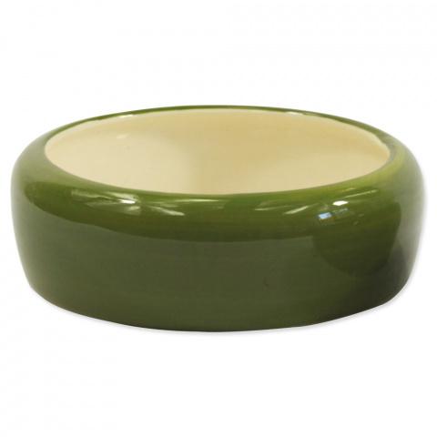 Bļoda grauzējiem - SMALL ANIMALS Keramikas, 13 cm
