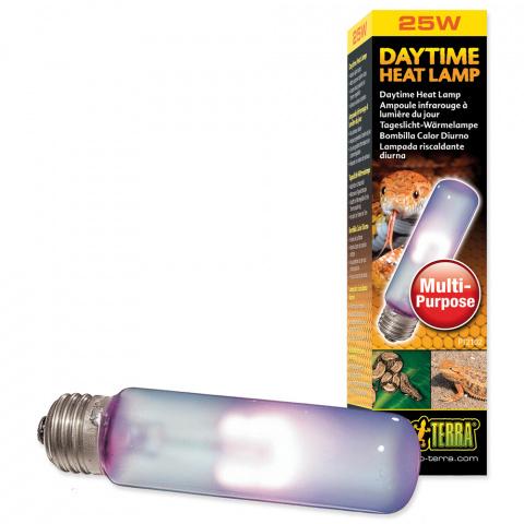 Лампа для террариума - Sun Glo T10 25W