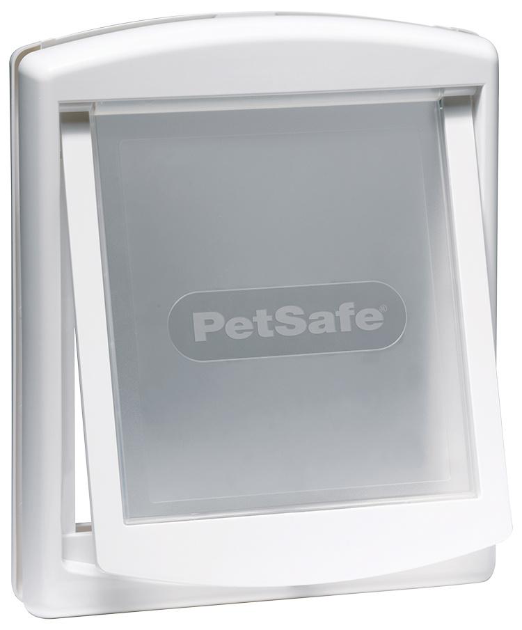 Durvis dzīvniekiem – Pet Safe Staywell Pet Door 740, 35,2 x 29,4 cm