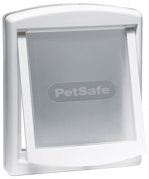 Дверь для животных - Pet Safe Staywell Pet Door 740, 35,2 x 29,4 см title=