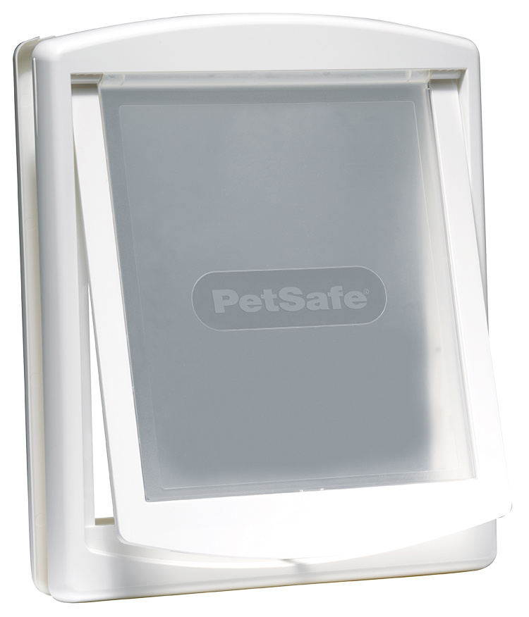 Durvis dzīvniekiem – Pet Safe Large Model 760, 45,6 x 38,6 cm