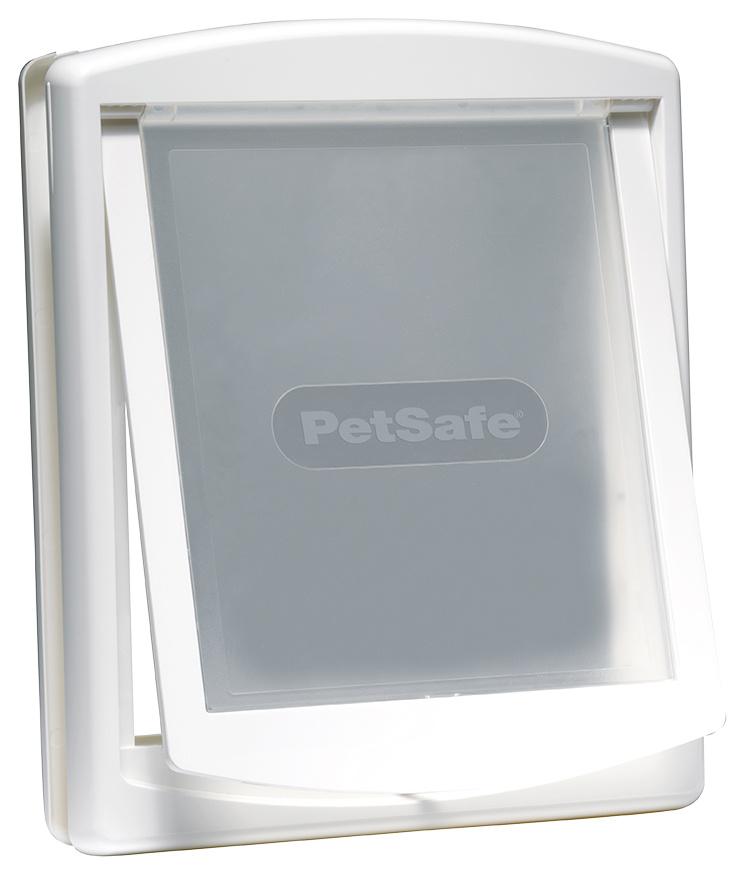 Дверь для животных - Pet Safe Large Model 760, 45,6 x 38,6 см