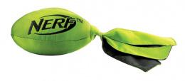 Rotaļlieta suņiem - NERF Football Flyer, 30 cm