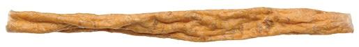 Gardums suņiem - Mira Mar Natural Stick with Chicken Liver and Yucca, N50, 1 gab.
