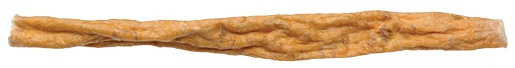 Gardums suņiem - Mira Mar Natural Stick with chicken liver and yucca, N50, 1gb