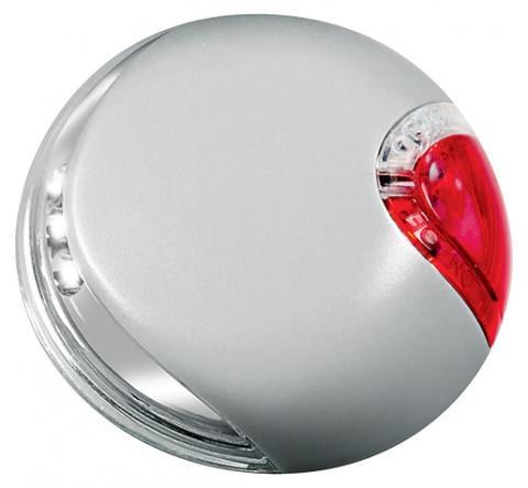 Aksesuārs inerces pavadām suņiem - Flexi Vario LED Lighting System S/M/L