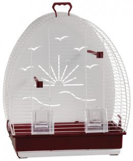 Būris putniem - models 671