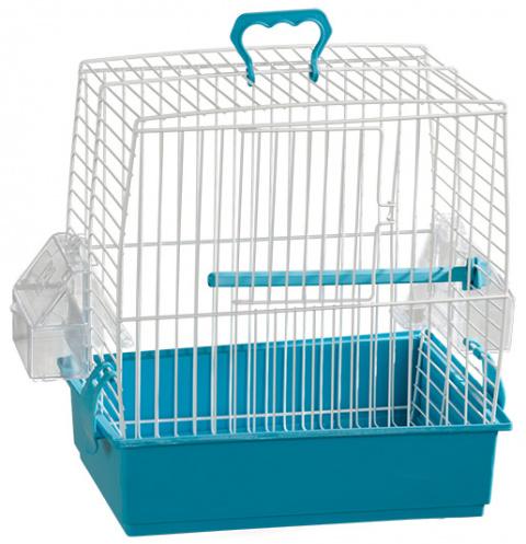 Būris putniem - modelis S 631