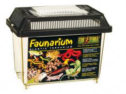 Terārijs - Faunarium 'S'