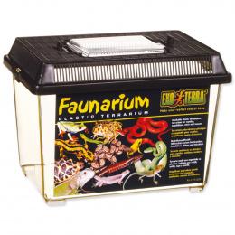 Террариум - Faunarium 'M'