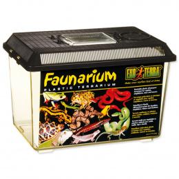 Террариум - Faunarium 'L'
