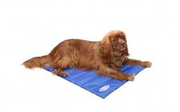 Atvēsinošs paklājiņš suņiem - Scruffs Cool Mat (M), 77*62 cm