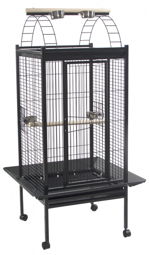 Вольер для птиц - Bird Jewel Viktorie