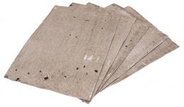 Smilšu paklājs putniem - Wivral 5 gb