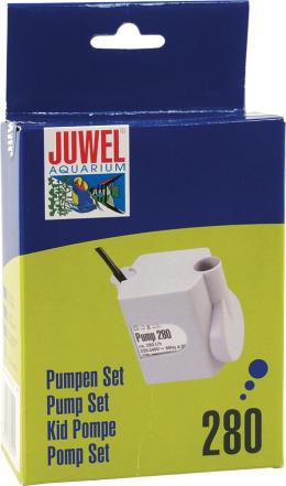 Насос для аквариума - Juwel 280