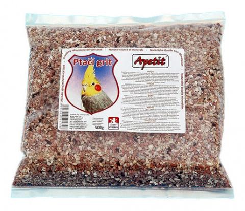 Austeru smiltis - APETIT, 500 g