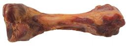 Gardums suņiem - Ontario Ham Bone M, 385 g