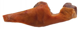 Лакомство для собак - Ontario Ham Bone Brochette, 300 gr