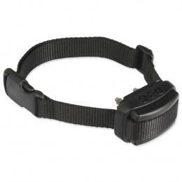 Pretriešanas kakla siksna - DOG Trace collar against barking d-mute small light, 1 gab