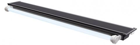 Лампа  для аквариума  Juwel Rio 180/200/Trigon 350.
