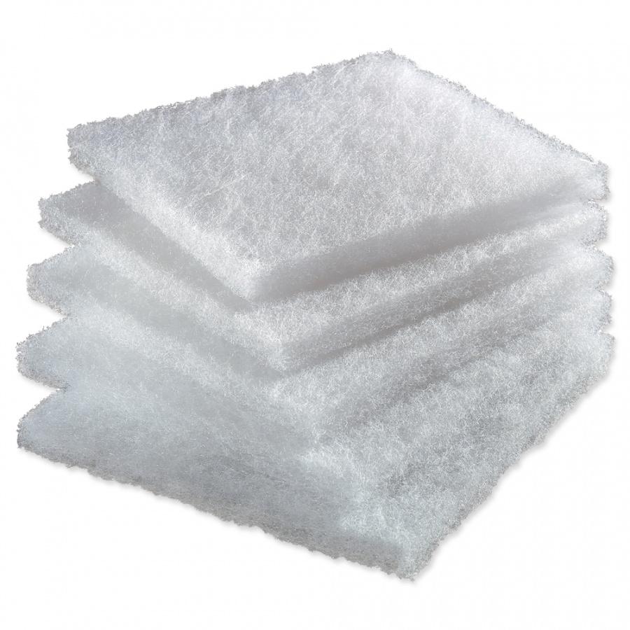 Filtru materiāls - Watte for Juwel Standard (L)