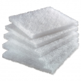 Материал для фильтра - Watte for Juwel Standard (L)