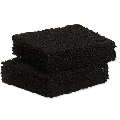 Материал для фильтра - Carbon Sponge for Juwel Standard (L) title=