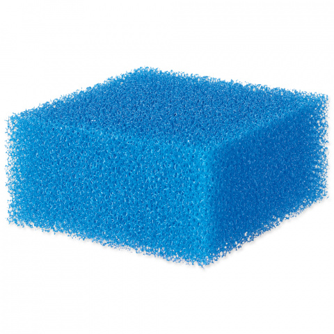 Filtru materiāls - Sponge Fine for Juwel Jumbo (XL) title=