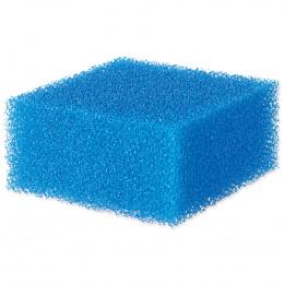 Материал для фильтра - Sponge Fine for Juwel Jumbo (XL)