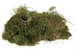 Субстрат для террариума - Trixie, Terrarium moss, мох, 200 g