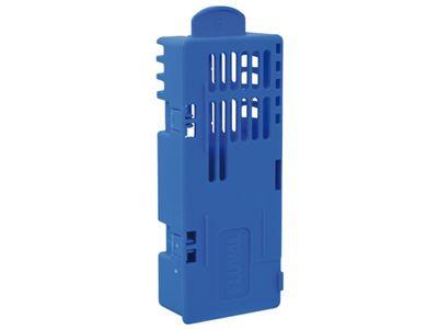 Rezerves daļas akvāriju filtram - Fluval Biomax Cartridge Replacement For Fluval U2