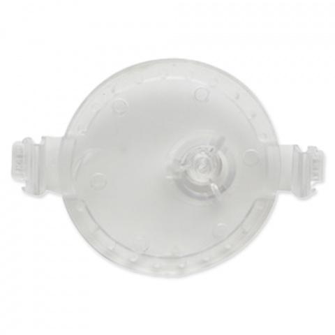 Rezerves daļas akvāriju filtram Fluval 205 (204new) - rotora vāciņš title=